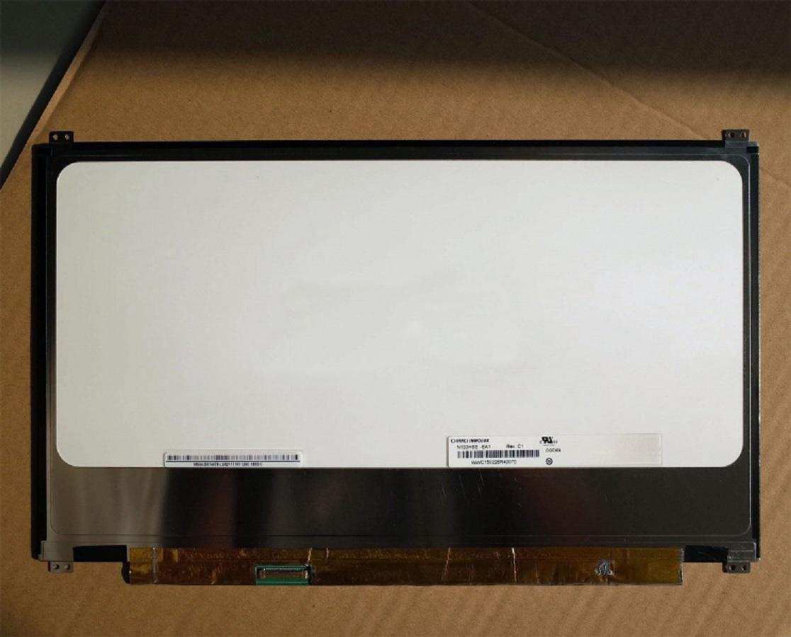 N133HSE-EA1 INNOLUX 13.3'' LCD 1920×1080