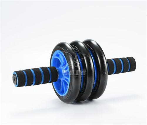 AB Wheel Roller AD-04