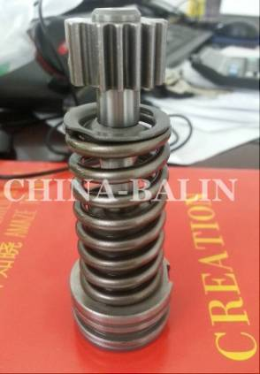 diesel injector plunger 7W5929, 7W6929 for CAT