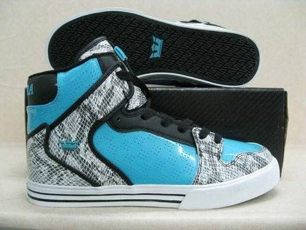 wholesale supra air yeezy shoes sneakers accept paypal