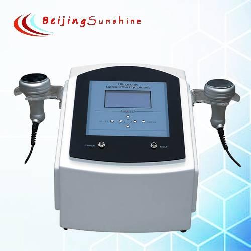 Ultrasonic liposuction equipment model BJ039