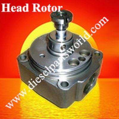 Head Rotor 096400-1441 Distributor Head 0964001441