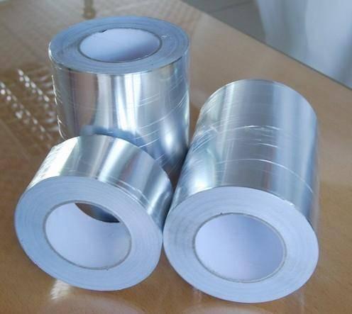 India aluminum tubing/aluminum foil