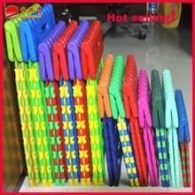 plastic portable stacking stool for school for children
