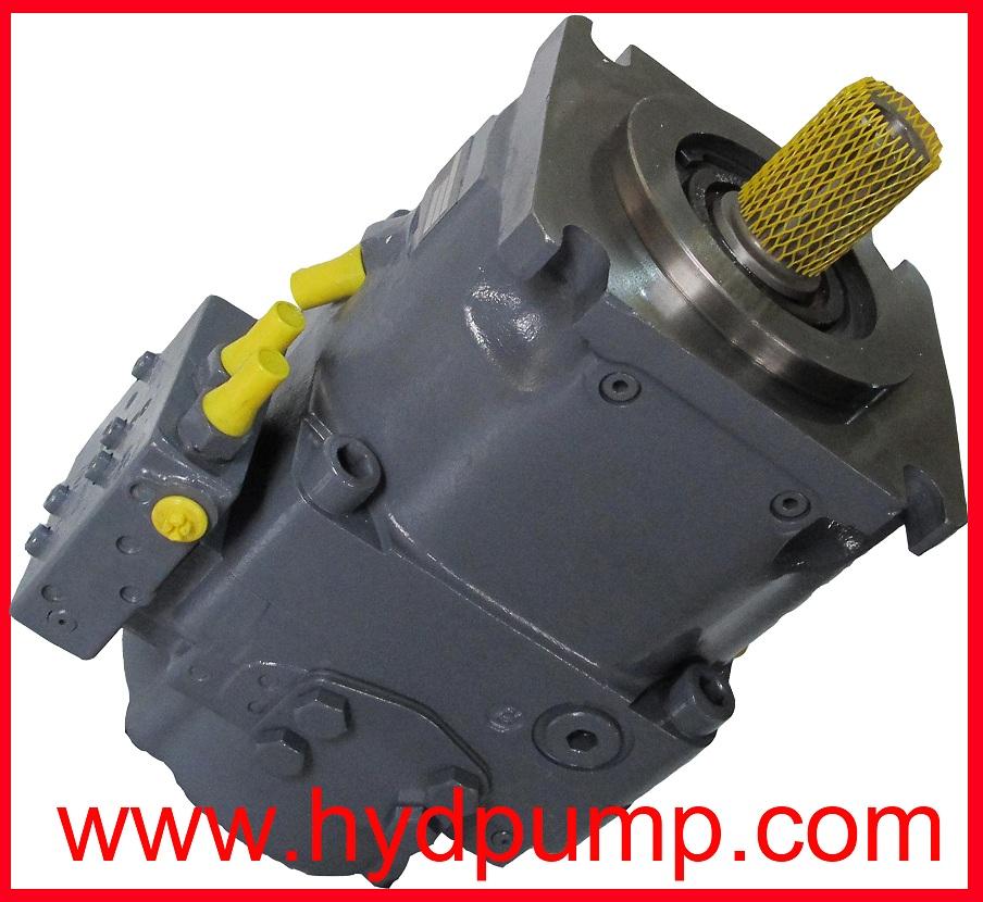 Rexroth A11VO190 A11VLO190 Hydraulic Piston Pump