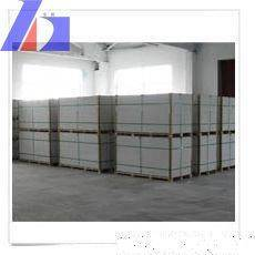 sell Fireproof Glass magnesium oxide board in China