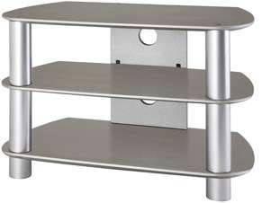 buy light furniture