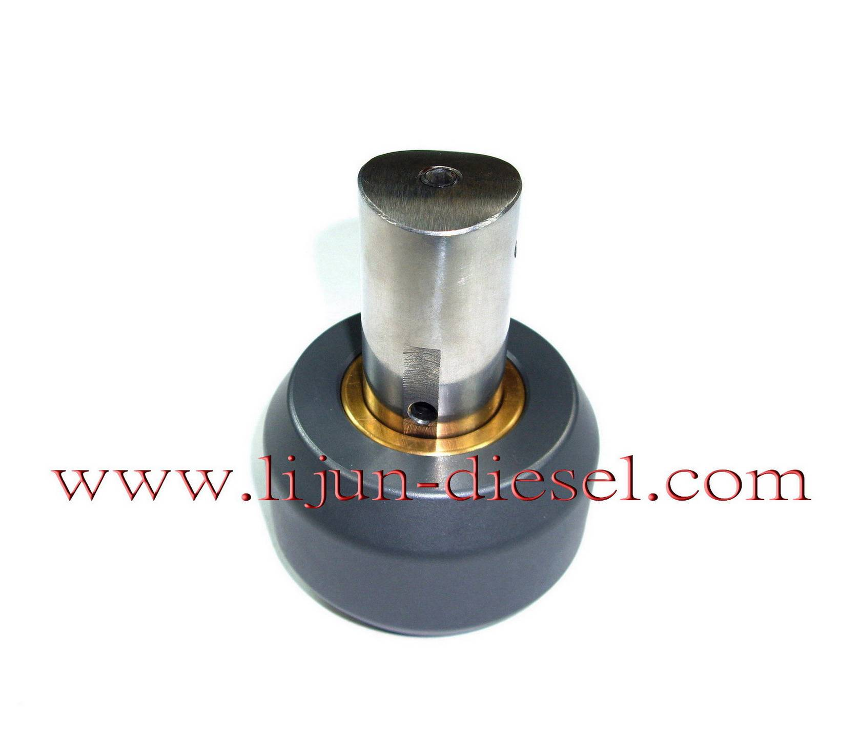 roller--ship spare parts