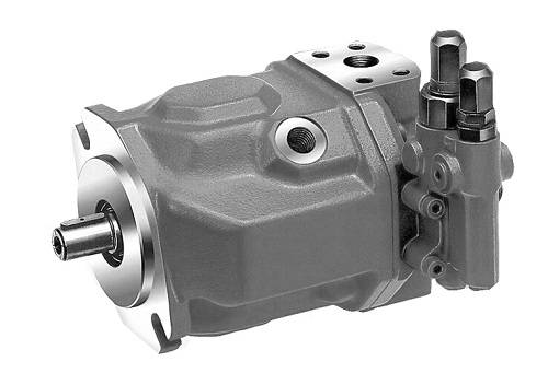 Reliable supplier in China of hydraulic piston pump A10V