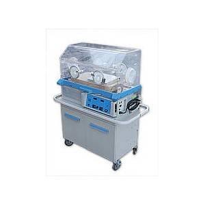 Hill-Rom Infant Incubator C100/200-2