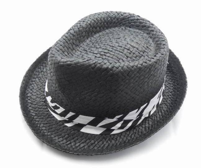 cool western cowboy hat