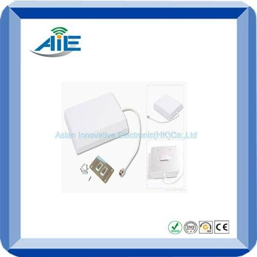 4G/LTE wall mount antenna with 7DBI