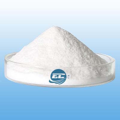 Anti Back Staining Powder w/t Losing Elasticity