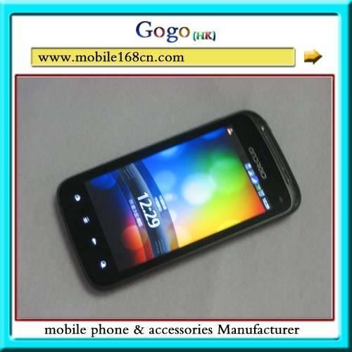 China Phone G3 Android PDA