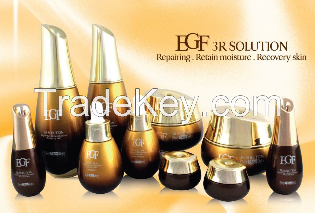 KOREA COSMETIC SKIN CARE