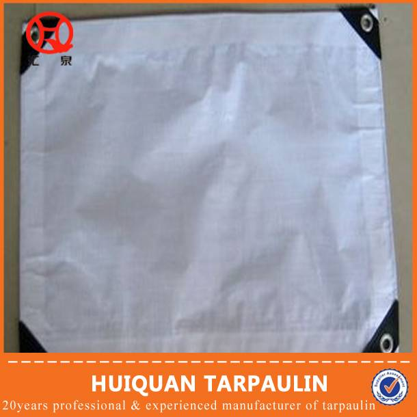 polyethylene tarpaulin with all kinds of specification