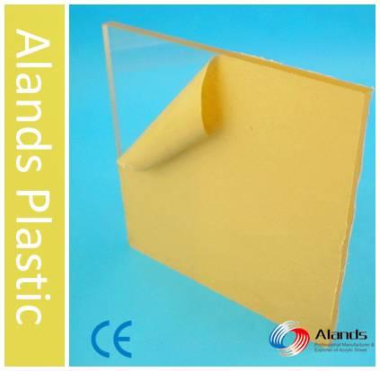 Acrylic Perspex Sheet