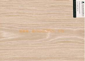 White Apricot Series engineered wood veneer