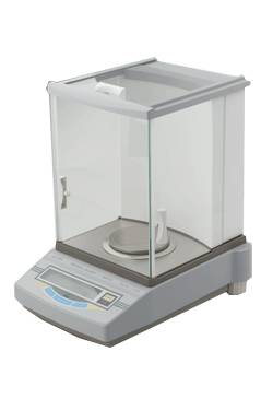 sell laboratory products