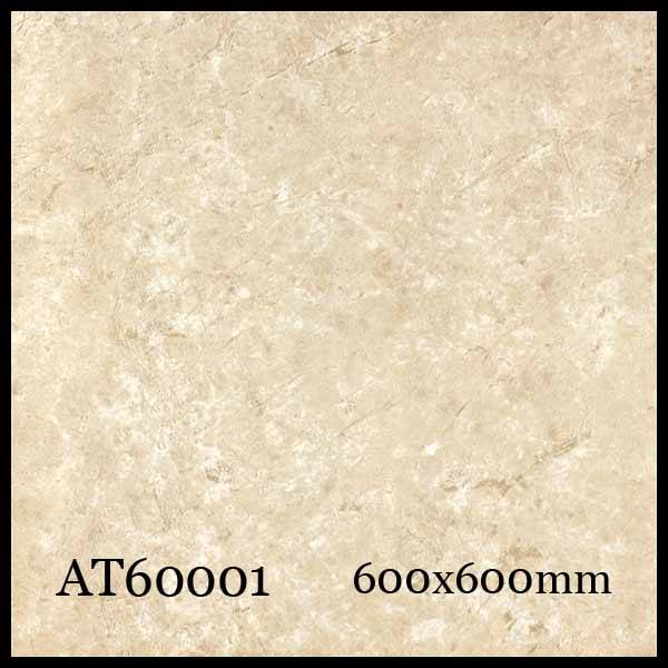 Glossy Porcelain tiles AT60001
