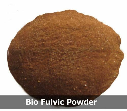 bio Fulvic