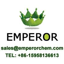 Smooth agent for blown film, Mould releasing agent,Open Agent,resins slippery agent