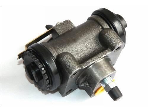 Export DIGUO brake pump-auto parts