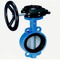 BS standard gear butterfly valve, ball valve, gate valve