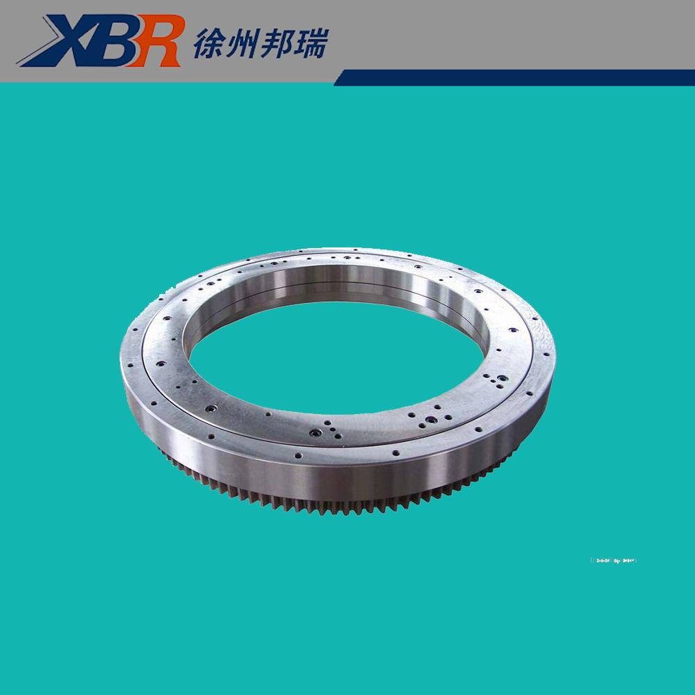 231D excavator slewing bearing 231D excavator slewing ring