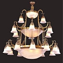 offer pendent lamps ,table lamps ,floor lamps ,ceramics lamps , thrift energy lamps ,etc.