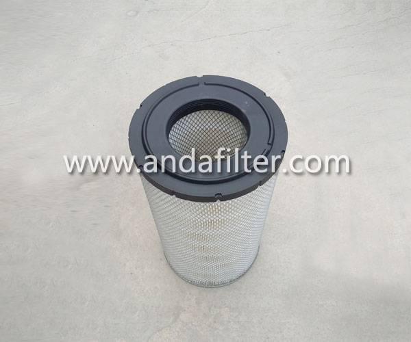 Air Filter For Fleetguard AF25237