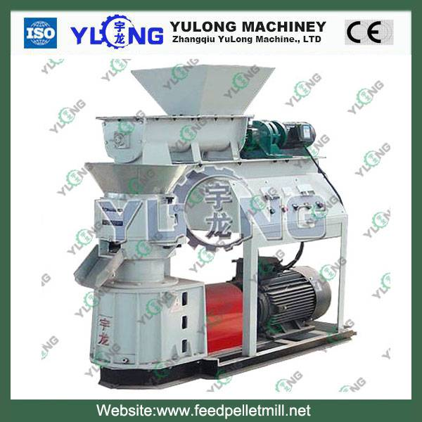 Feed pellet mills, 2015 new cattle feed pellet machine,hot selling animal feed machine