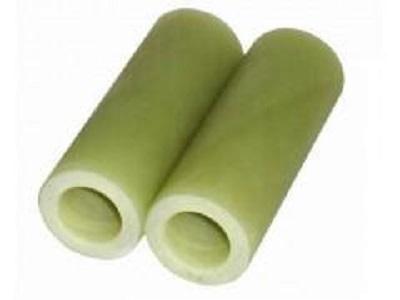 epoxy resin tube