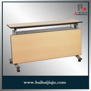 The New Design Double Top Banquet Table for Conference (BH-TM46)