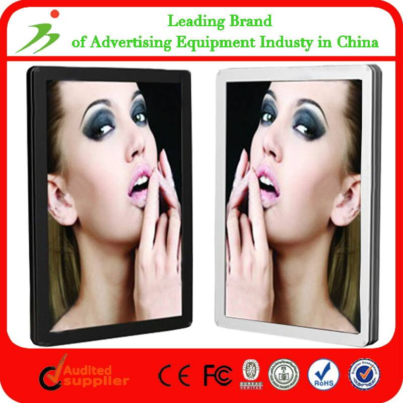 Full Hd 1080p Screen 32inch Advertising Digital Signage