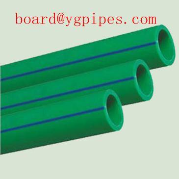 ppr pipe/2011 best style ppr pipe/hot sale pipe