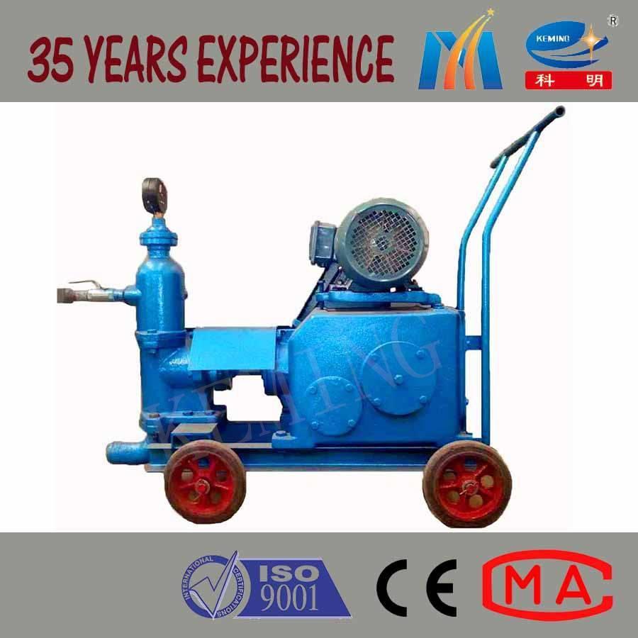 KSB-3/h Cement Mortar Grout Pump