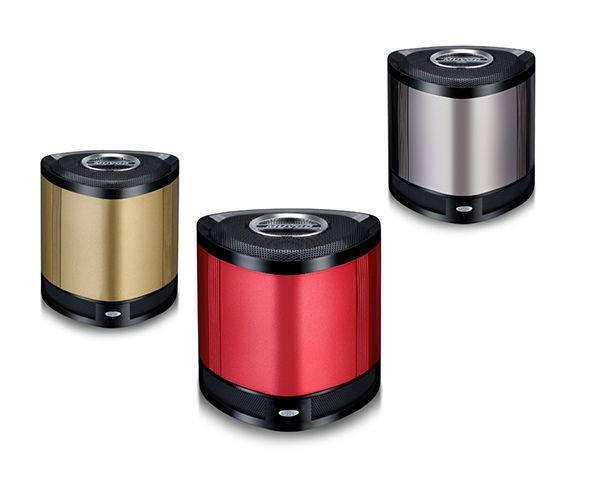 New model speaker Bluetooth micro speaker