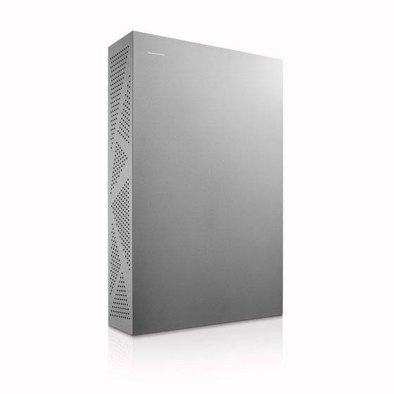 Seagate 2TB 3TB 4TB 3.5 Backup Plus for Mac Desktop External Hard Drive HDD