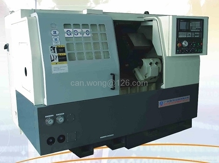 Looking for agent of CNC controller & machines