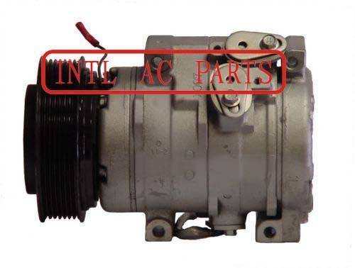 Auto Compressor for Mitsubishi Montero V6 3.5/3.8 01'>06'