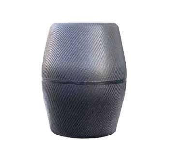 agricultural tire bladder