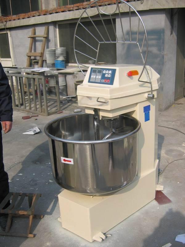 50KG dough mixer,dough kneader