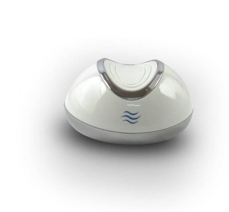 mini usb vibration speaker vibro speaker