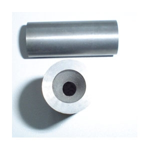 boron carbide, silicon carbide and tungsten carbide nozzles for blast