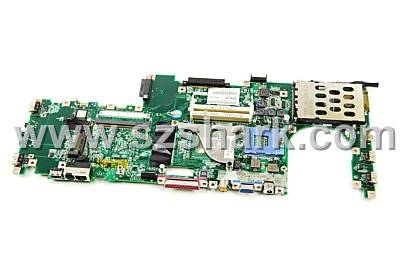 Acer Aspire 9500 Motherboard 461353BO005 ,Laptop motherboard.Lapotp parts