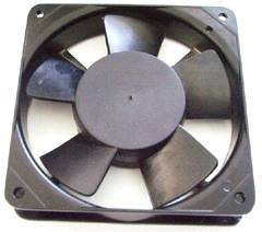 120x120x25mm cooling fan JD12025AC
