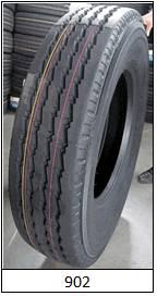 TBR /TBR Trailer Radial/ Truck Tyre