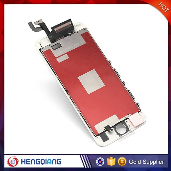 Original High Quality LCD Screen Assembly for iPhone 6S