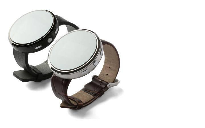 sell smart watch D360